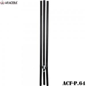 PÉS PARA FOGAREIROS ACF-0117 / ACF-0119