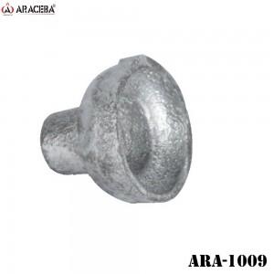 MANCAL DE AJUSTE DO MOINHO PARA CEREAIS ARA-1000